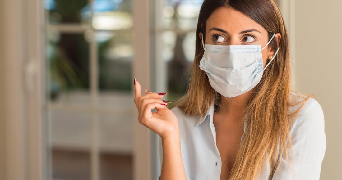 Jak zabezpieczyć dom przed smogiem?