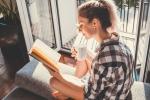 Książki, które są polecane kobietom