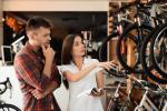 Rower miejski, kross czy mtb - jaki kupić?